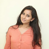 Ishika Singh New Photos 110
