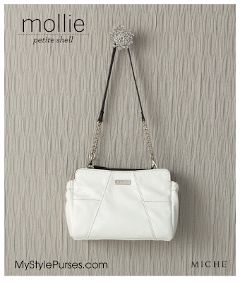 Miche Mollie Shell for Petite Bag