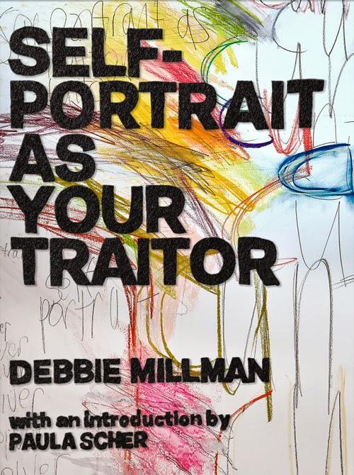 Art book, free download book,