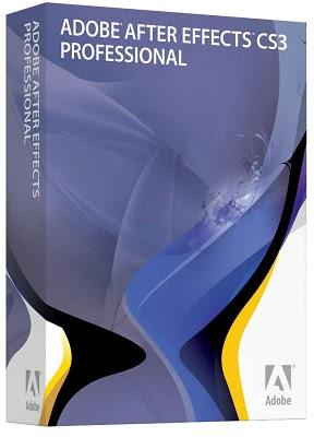 winrar portable soft98.ir