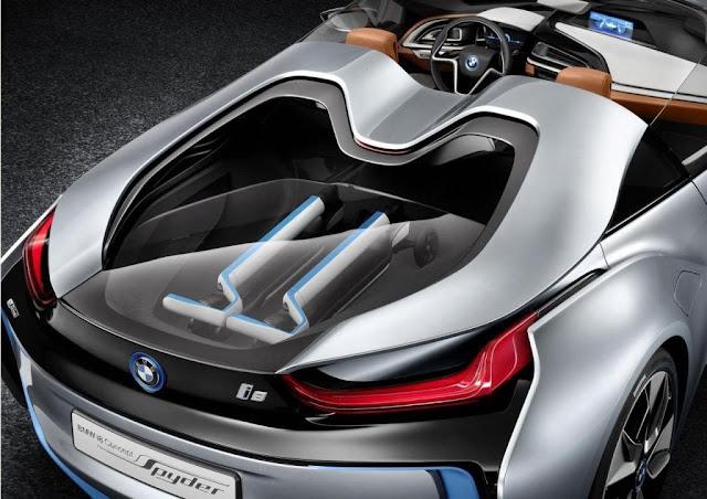 bmw-i8-spyder-mobil-konsep-terbaik-2012