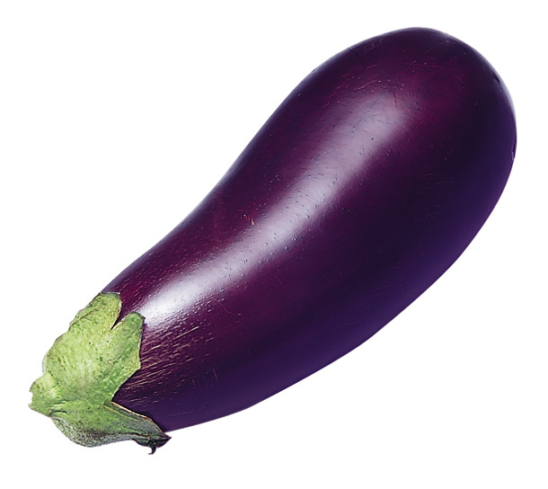 Know Benefits of Eggplant For Our Health