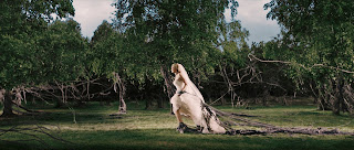 melancholia-movie-Kirsten-Dunst