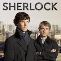 tráiler de la tercera temporada de Sherlock (BBC)
