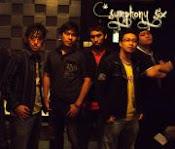 Symphony six/ warnahati 2009
