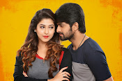 Naga shourya jadoogadu movie stills-thumbnail-2