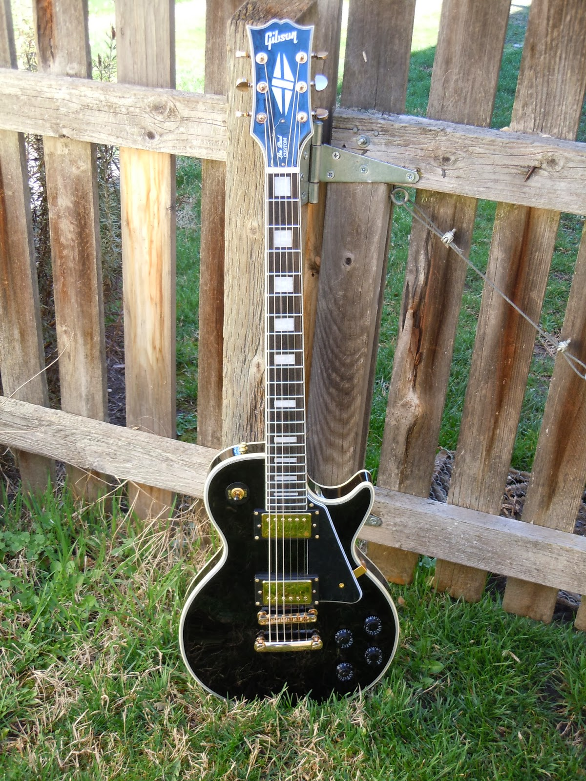 jamguy\u0027s guitar goodnessIn Addition Gfs Guitar Pickups As Well As Gfs Lipstick Wiring Diagram #17