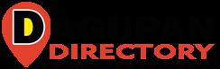 Dagupan Directory