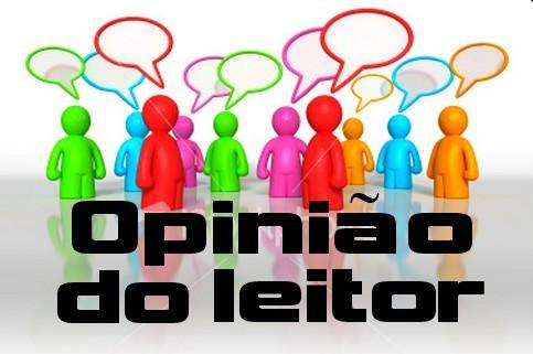 Portugal: CAVACO SILVA ESTÁ PERDIDO NO LABIRINTO QUE AJUDOU A CRIAR
