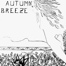 Autumn Breeze3
