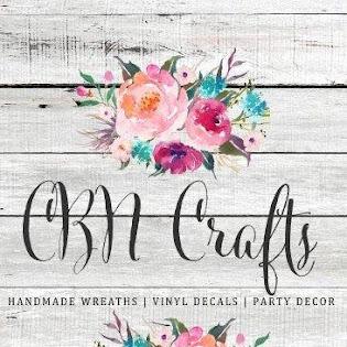 CBN Crafts
