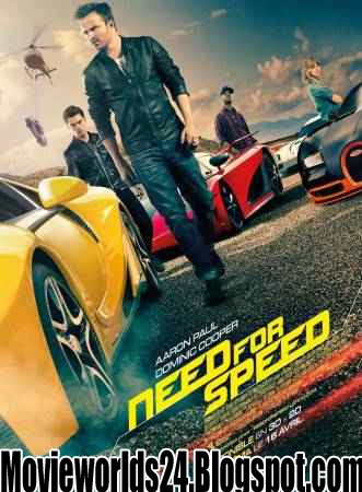 Need For Speed 2014 English HDRip Full Movie Download,Need For Speed,Need For Speed Movie,Need For Speed Camrip,Need For Speed Watch,Need For Speed HD, English movie Need For Speed ,Movie Download Need For Speed Movie,Need For Speed Online Movie,Need For Speed torrent Movie,Need For Speed Full Movie,Need For Speed HD Movie, 2014 Movie Need For Speed ,Need For Speed  Action Movie,Need For Speed Watch Movie Free Download,Need For Speed Hollywood Movie,2014 Watch Movie  Need For Speed ,Full Movie Need For Speed , Need For Speed Full Movie Watch,Online Watch Movie Need For Speed ,Torrent Movie Need For Speed ,Download Latest Movie Need For Speed ,Need For Speed Online Watch,Free Download,Need For Speed Full HD,1080P,720P,360P,Mkv,Wmv,Mp4,3GP, flv,avi,300MbFims.com,Hungama,Info,ganool,doridro.com,world4dl.com,Need For Speed gaming Movie,Need For Speed Latest Action Movie,Need For Speed ,Need For Speed High quality Movie,Need For Speed 720P Movie,Dvdrip,Need For Speed Dvdrip,Need For Speed English,Need For Speed English Torrent,Need For Speed  Utorrent,Need For Speed Movie download,hollywood Movie Need For Speed Free Download,Latest Movie,Online Movie,Watch movie,Download,Movie,full movie, English movie,2014,2014 Movies,English movie 2014,Online movie,Youtube movie Watch movie,Need For Speed Full HD,Bittorrent Movie Need For Speed ,Extrabittorrent Movie,Free Movie,hollywood Movie,English Action Movie,Movies,Latest hollywood,hollywood movie,Free Latest movie Online,2014 Movies,2014 Movie online,Lates movie,lates Movie Download,Need For Speed  Movie Mediafire,Putlocker Move Need For Speed ,Download Movie Need For Speed ,2014 Need For Speed  Full Movie DOwnload,Need For Speed Movie Download,Free Download Movie Need For Speed ,Free Watch movie Need For Speed ,Dailymotion Movie Need For Speed ,Movie Need For Speed ,Download Need For Speed ,Online movie Need For Speed