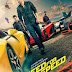 Need For Speed 2014 English  Full Movie Download