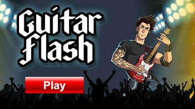 Guitar Flash 1.41 APK for Android terbaru 2016