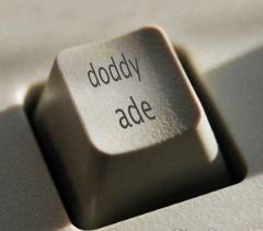 doddy ade