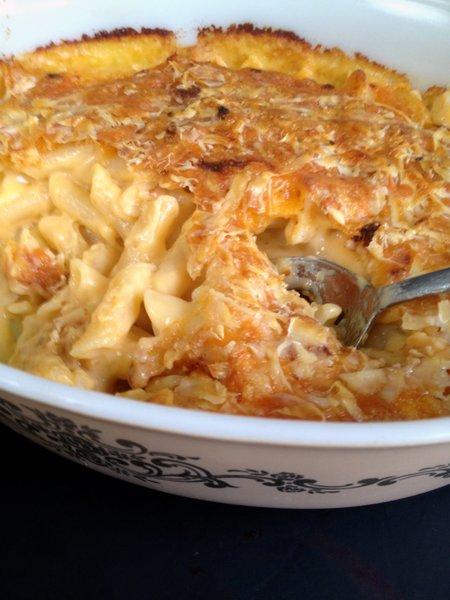 gluten+free+macaroni+and+cheese+recipe+best+2.JPG