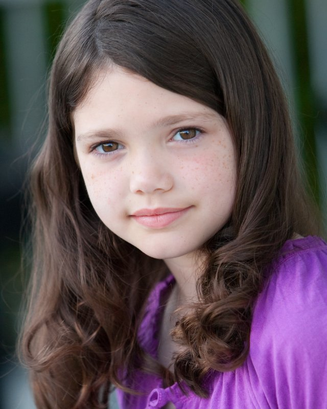 New cast in Percy Jackson  Sea Of Monsters Katelyn Mager Thalia