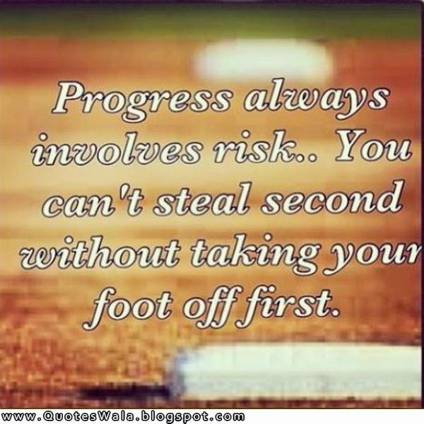 Daily Quotes At QuotesWala Baseball Quotes Stunning Baseball Quote