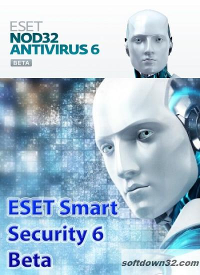 takes nod32 apk eset 32 antivirus 32 get more update
