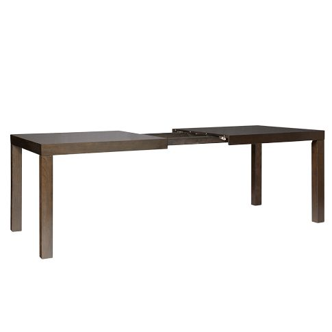 Dining Table Ikea Dining Table Expandable