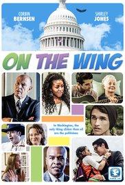 Watch On the Wing Online Free 2015 Putlocker