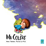 """Ma colère"""