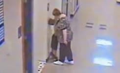 Teacher bullying student caught on tape in Ohio kindergarten