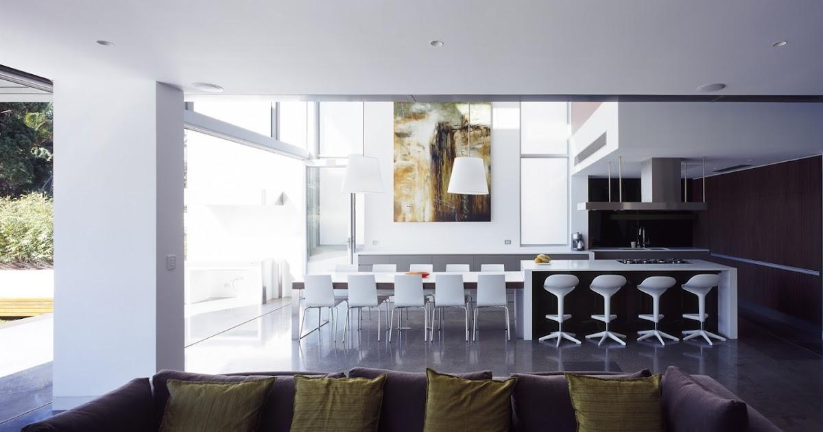 Minosa minosa kitchen design award winning design and for Kitchen design awards