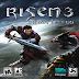 Risen 3 Titan Lords Free Game Download