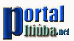 Portal Itiuba.Net   Com Tel Silva