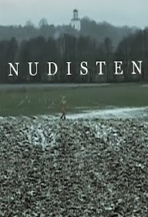 Nudisten 0 (2010) Nudist short