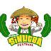 Araw ng Dabaw events: 1st Dabaw Sinugba Festival to be held at Tienda del Mercado
