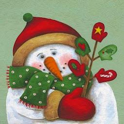 Nadal / Navidad / Noël / Christmas