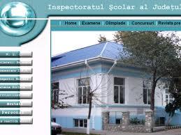 Site: ISJ