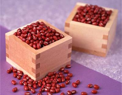 http://3.bp.blogspot.com/-FaCIcQz6OIE/TeBu_BKeYyI/AAAAAAAAACk/U7Q7UBAflYI/s1600/manfaat-kacang-merah-bagi-penderita-diabetes-melitus.jpg