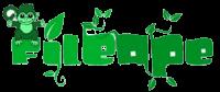 Cuentas Premium Actualizadas 09/11/2011 FILEAPE