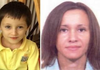 МВР: Анна Леонтиева не е дължала пари