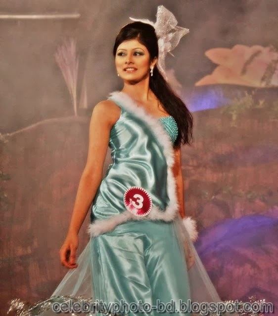 Mumtaheena+Toya+Bangladeshi+Model+and+TV+Actress+Biography+and+Photos002