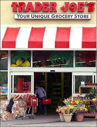 Trader Joe's storefront - Source: sanjoseca.gov/index.aspx?NID=3223