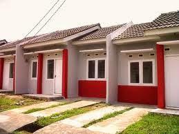 Harga Terbaru Rumah Subsidi Bekasi Griya jalen 2014