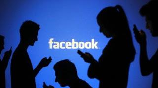 9 Hal Yang Tidak Boleh Disebarkan Di Facebook