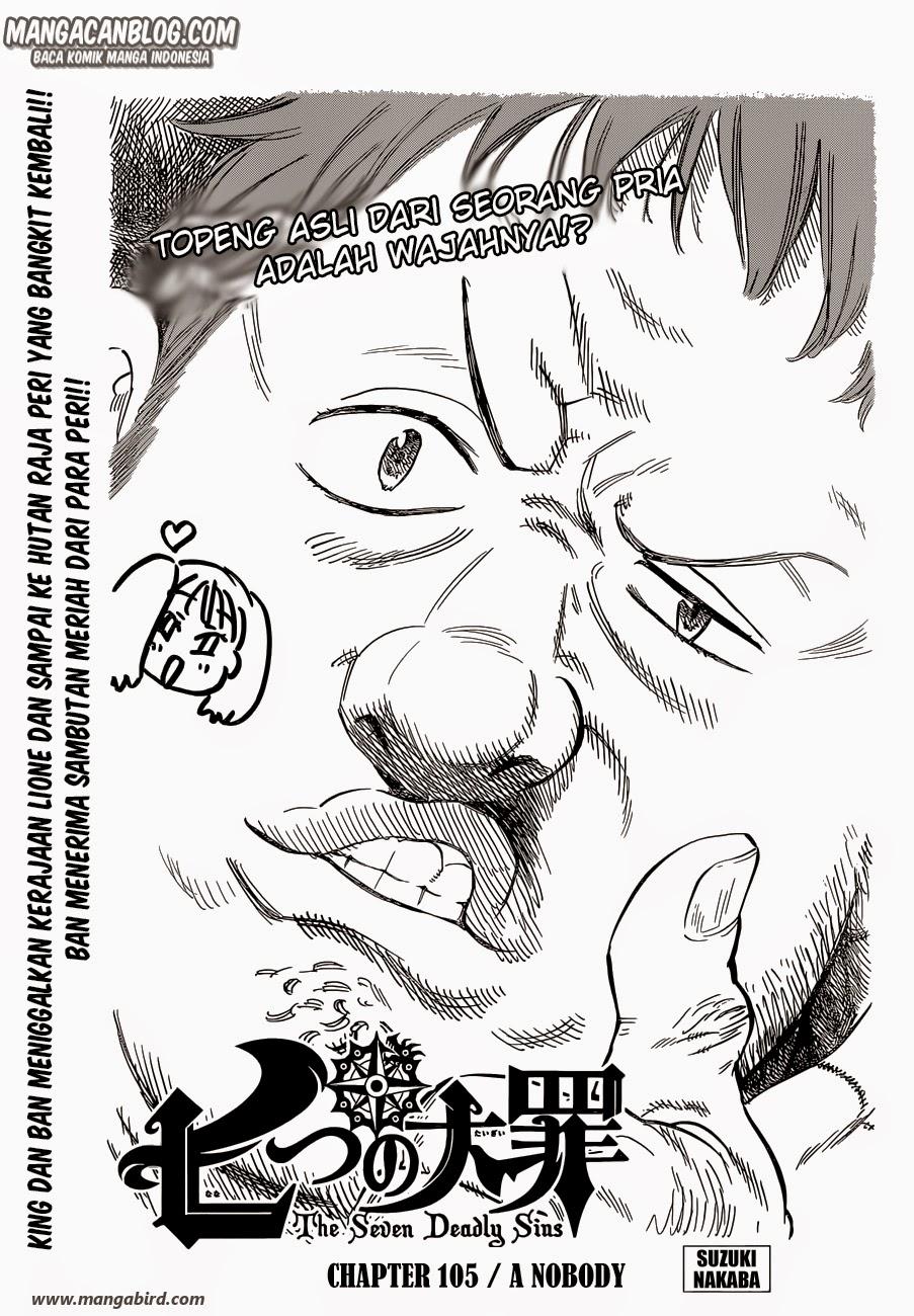 Dilarang COPAS - situs resmi www.mangacanblog.com - Komik nanatsu no taizai 105 - chapter 105 106 Indonesia nanatsu no taizai 105 - chapter 105 Terbaru 2|Baca Manga Komik Indonesia|Mangacan