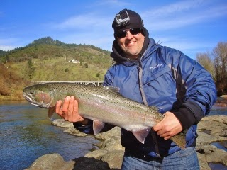 Umpqua-river-fishing