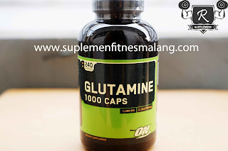 Jual ON Glutamine