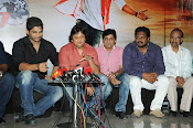 Race Gurram Premier and Press Meet-thumbnail-5