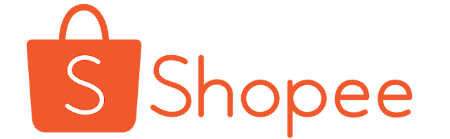 Shopee Ph