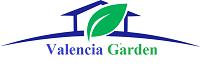 Valencia Garden Hà Nội