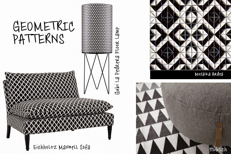 Dacon-Design-interiors-blog-trendy-2015-wzory-geometryczne