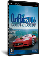 Outrun+2006.png