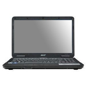 New Acer Aspire 5736Z-4826 / 15.6 inch Notebook Review